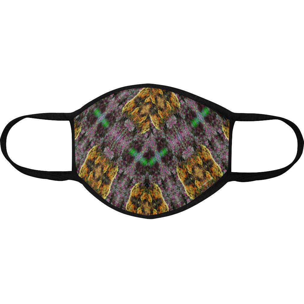 Buds - MO3 Protective Mask