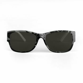 SC Abstraction Sunglasses