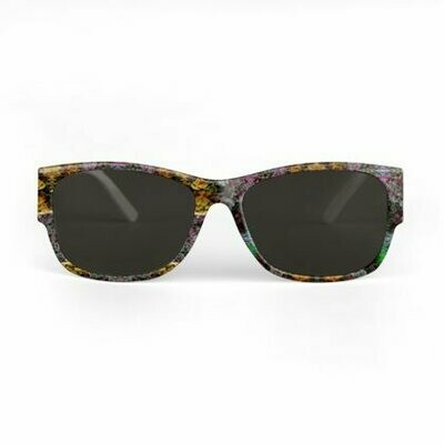 SC Buds Sunglasses