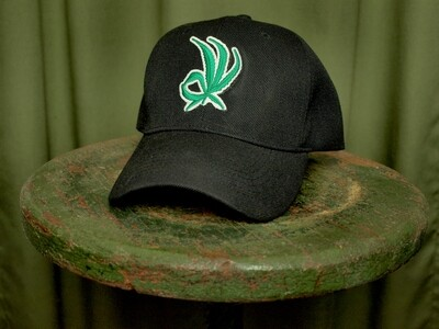 SC Weed Is Ok - Baseball Cap