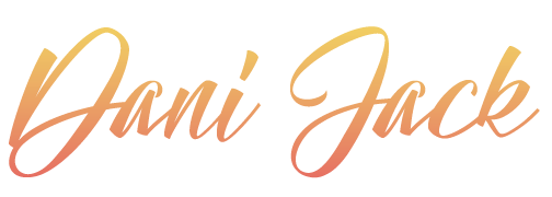 Dani Jack Official Store