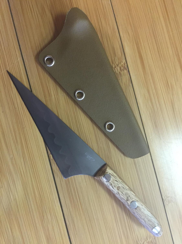 Knife - Custom Misc #8