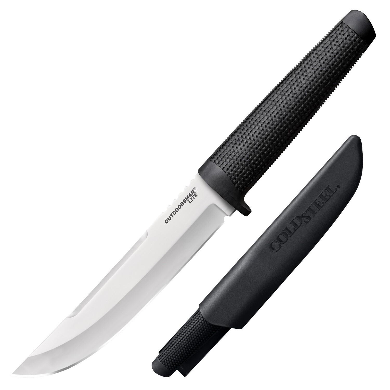 Knife - Cold Steel Outdoorsman Lite