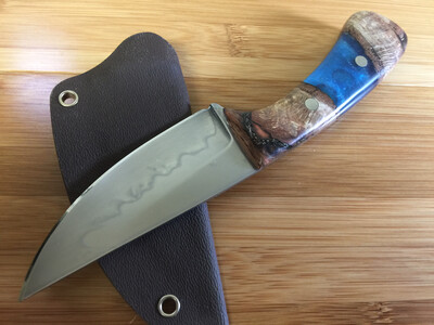Knife - Custom Misc #3