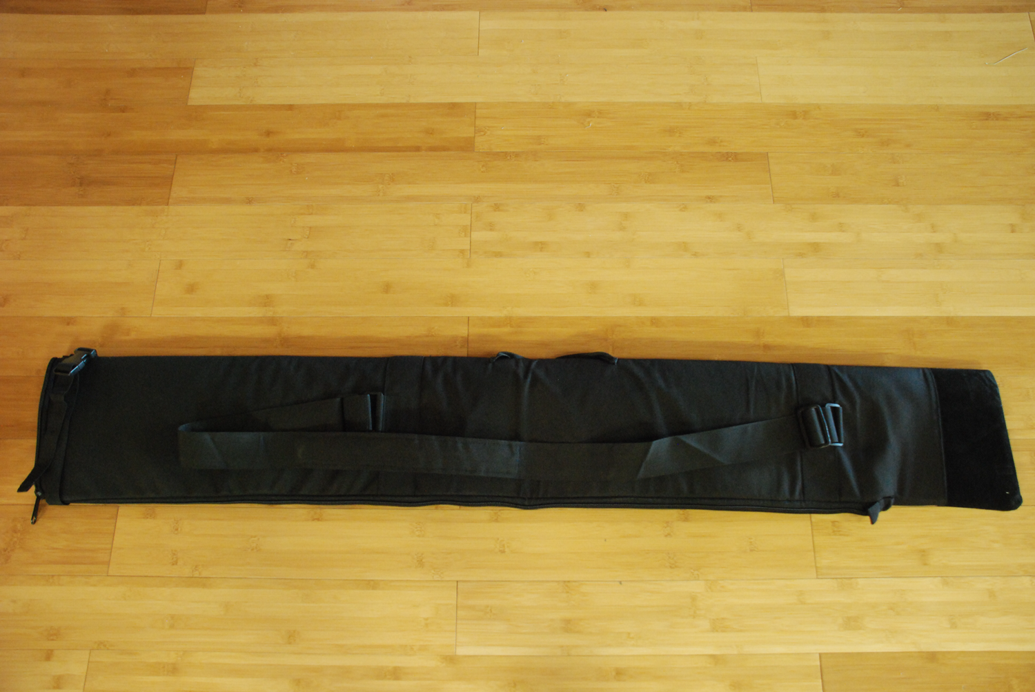 Sword Bag - Heavy Duty Ballistic Nylon