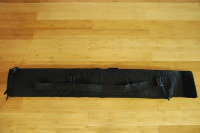 Sword Bag - Heavy Duty Ballistic Nylon