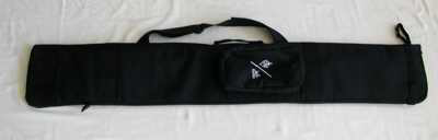 Sword Bag - CAS Hanwei Medium