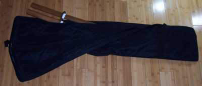 Sword Bag - CAS Hanwei Large