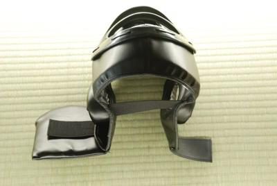 Gekken Head Gear