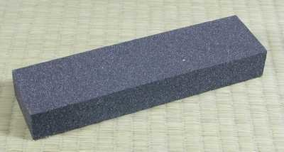 Sharpening Stones - 80 Grit Golden Lobster Stone