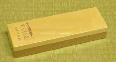 Sharpening Stones - 220 Grit Ceramic PA Water Stone