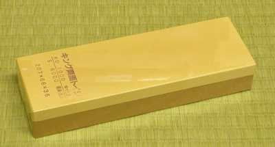 Sharpening Stones - 1000/6000 King Combo Stone