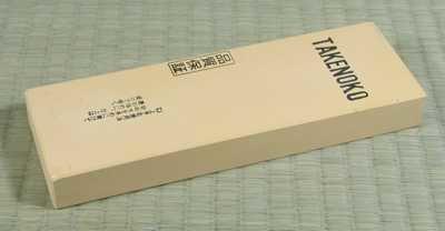 Sharpening Stones - 8000 Grit Takenoko Polishing Stone