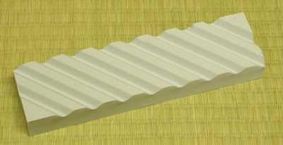 Sharpening Stones - 300 Grit Flattening Stone