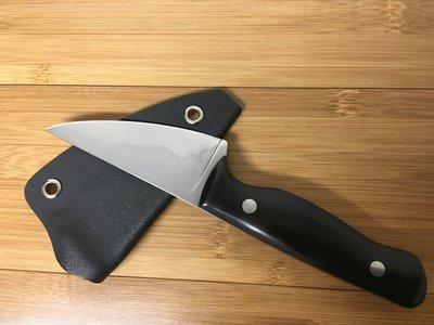 Knife - Custom Misc #1