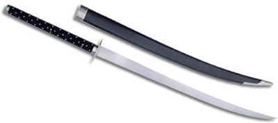 Dark Sentinel Sword