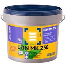 Parketlijm Uzin MK250