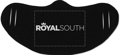 Royal South Face Cover
