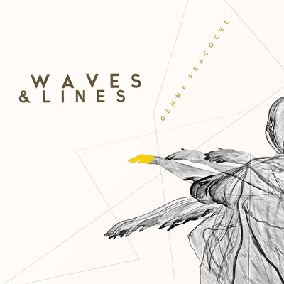 Waves & Lines CD + digital download