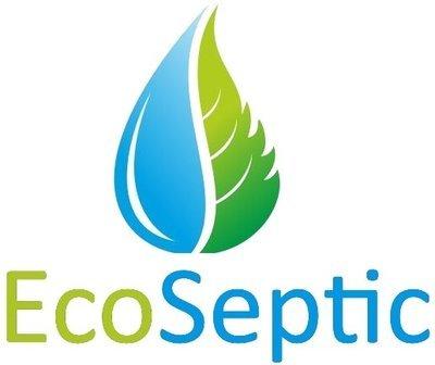 Ecoseptic - Culture bactérienne liquide - 4 litres