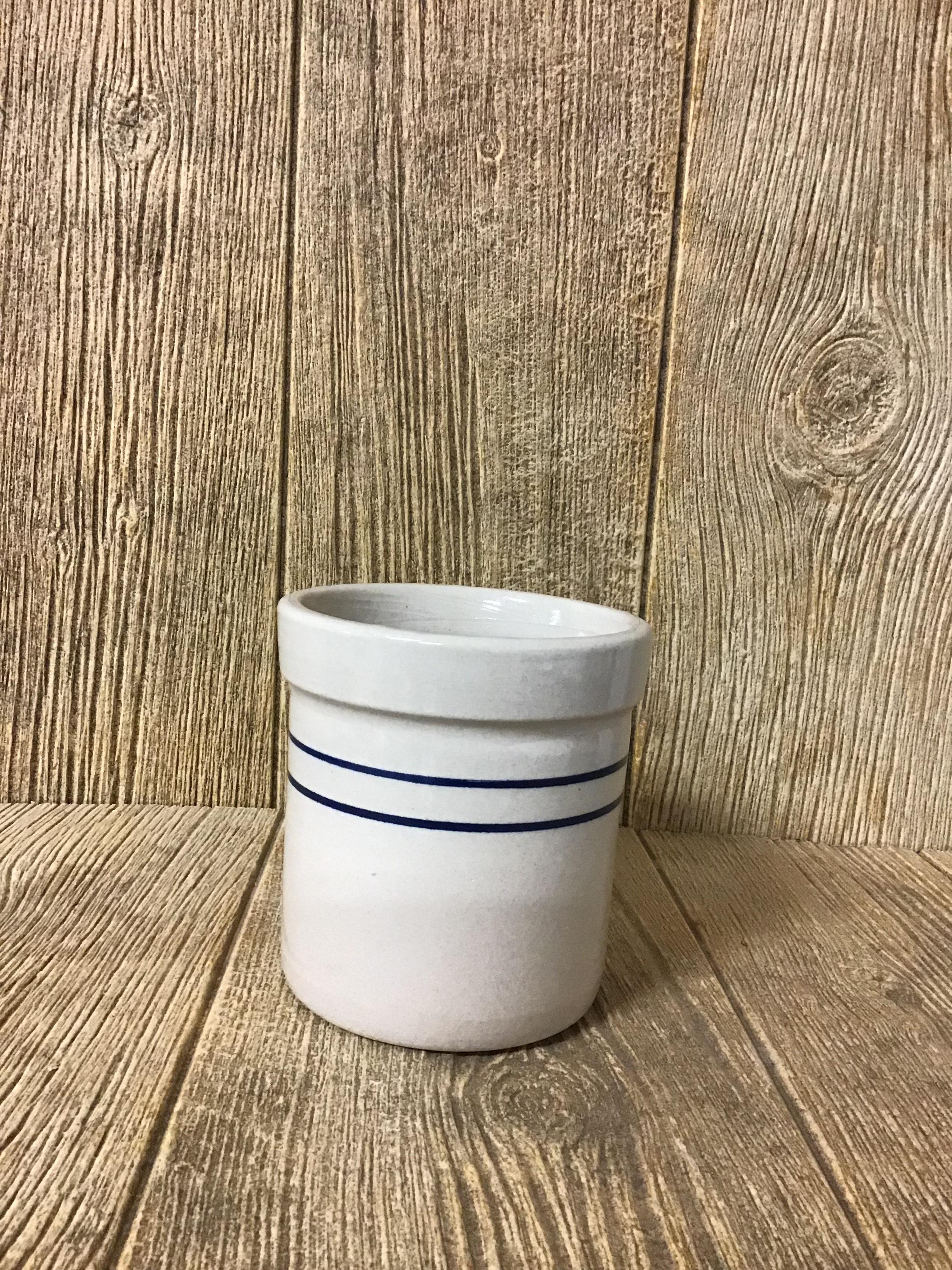 Marshall Pottery Stein