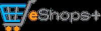 Sell Online in Egypt | ecommerce eShops+ البيع على الانترنت