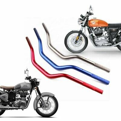 M2 - Motorcycle handle for all motorcycles