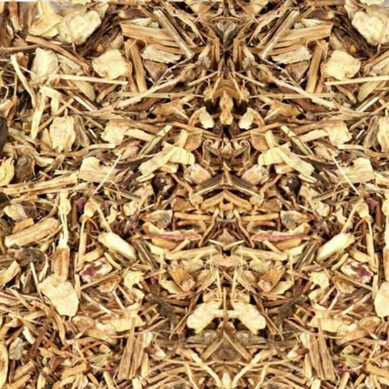 Echinacea 100 gram