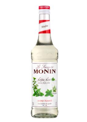 Mojito Munt 70 cl