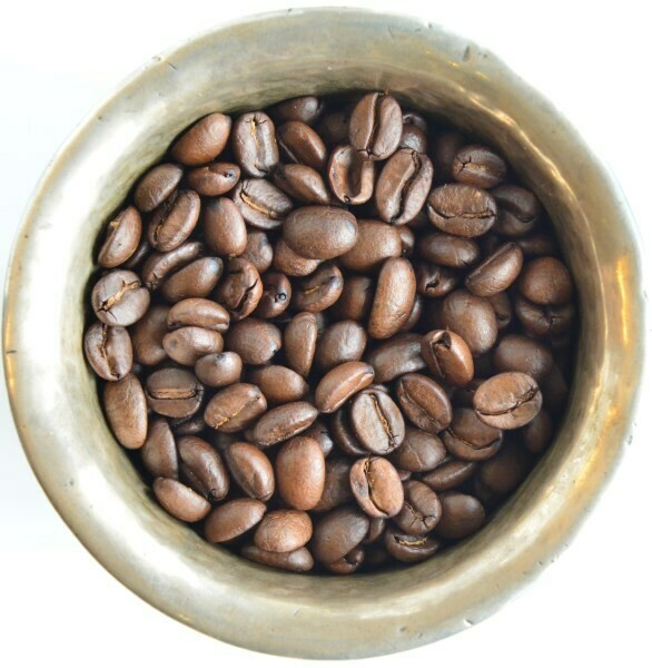 HIMALAYAN NEPAL Speciality coffee 125 GR