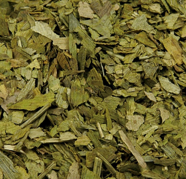 Ginko Biloba 100 gram