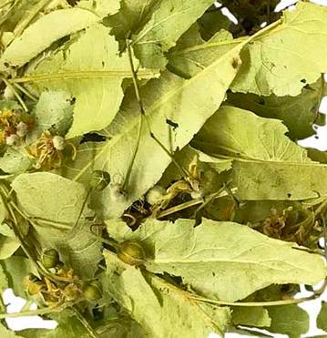 Linde Carpentras 25 gram