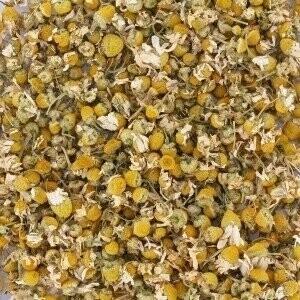 Wilde Kamille 50 gram