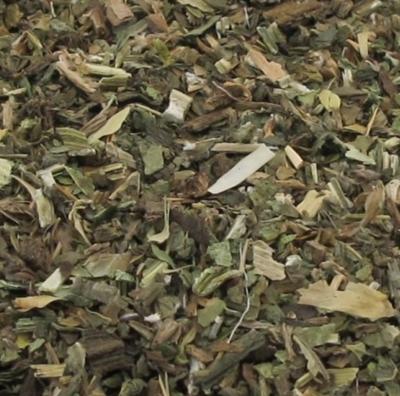 Mariadistel 100 gr
