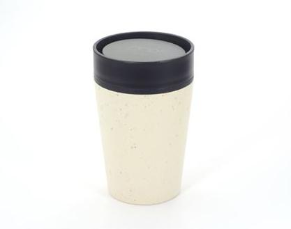 """To-Go mug """"rCup"""""""