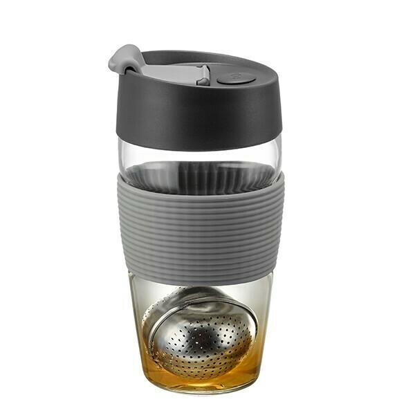 """To-Go mug """"Mag cup"""""""