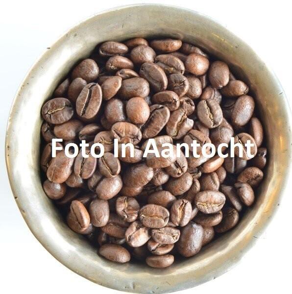 Irish Cream Flavoured Coffee gemalen 125 GR