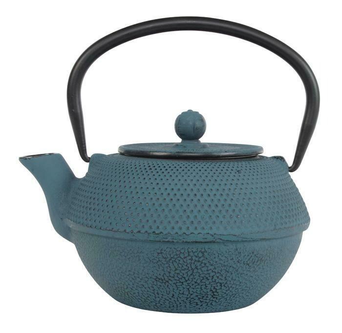 ARARE Tea set 1.1 l Blue