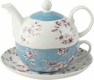 Ditsy Floral Ceramic