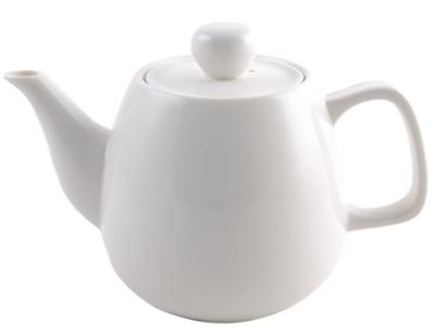 California Teapot 1.0 l