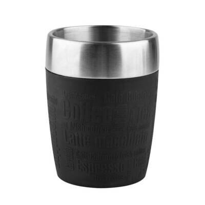 Emsa Travel Cup