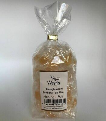 Honing Bonbons 180 gr