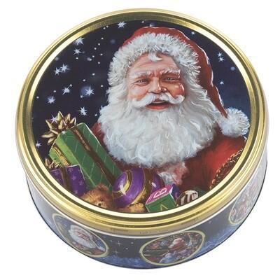 Kerst koekjes 150 gr