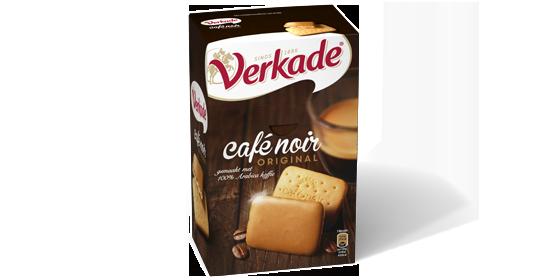 Verkade Café Noir