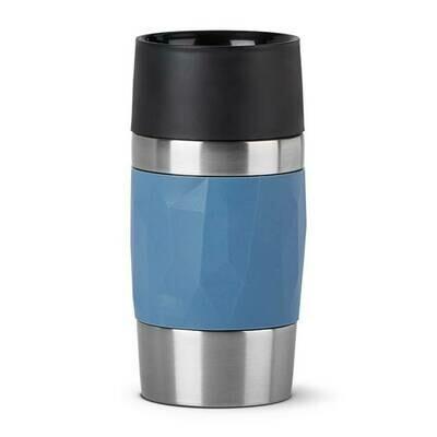 Emsa Travel Cup Compact
