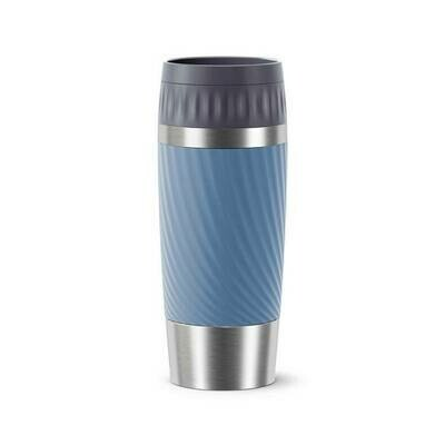 Emsa Travel Cup easy twist