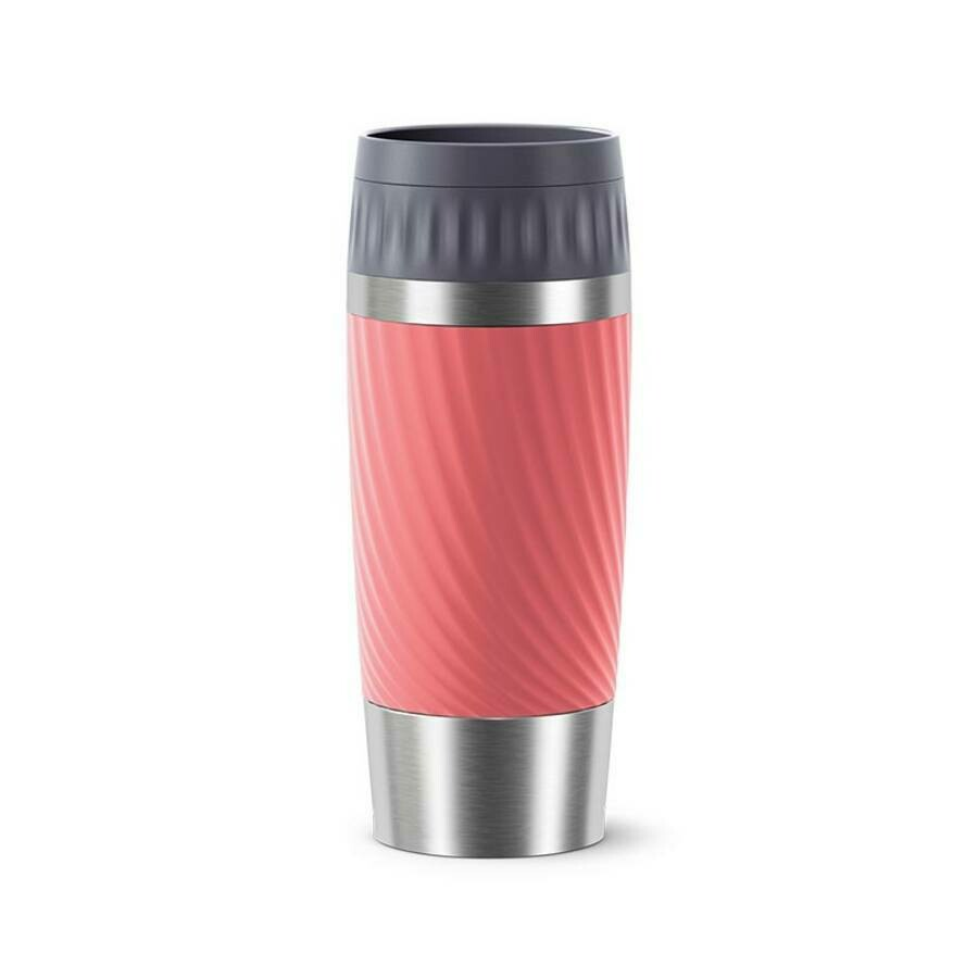 Emsa Travel Cup easy twist