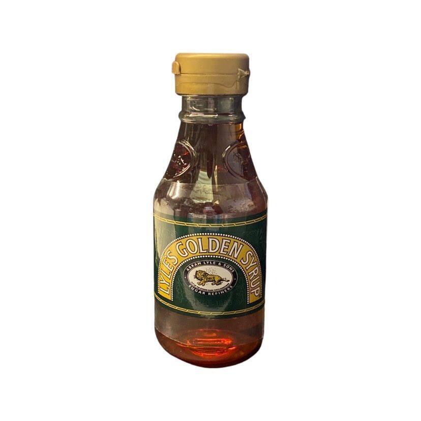 Golden Syrup Spuitbus 454 gr