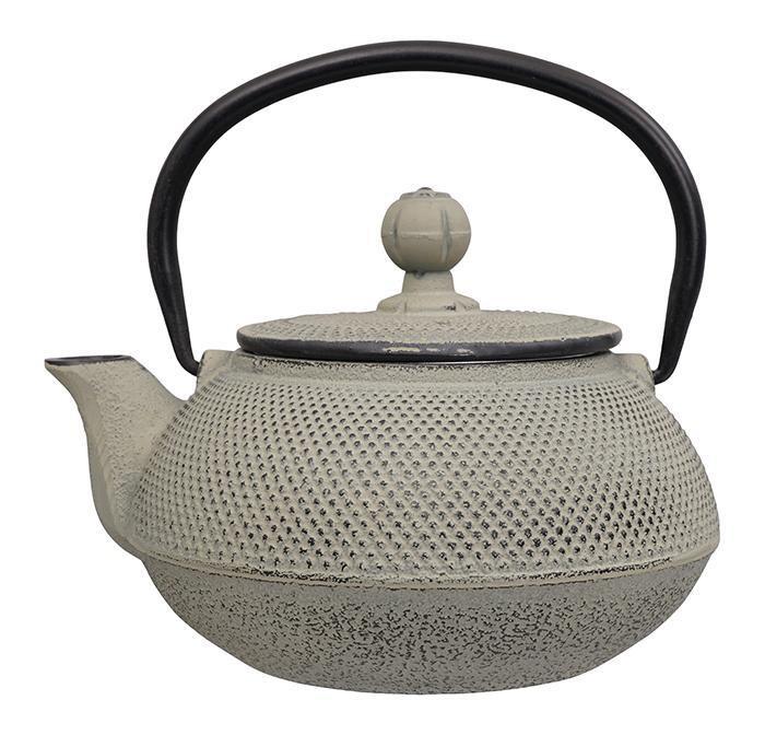 ARARE Tea set 0.6 l Grey Green