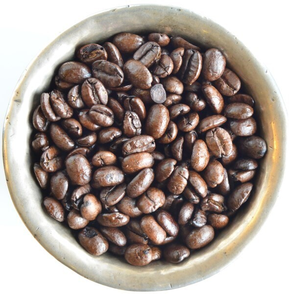 Frans Italiaans 700 gr Espresso gemalen